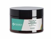 Unifarco Mascarilla Capilar 200ml