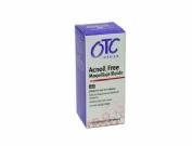 Acnoil Free Maquillaje Bronze 35ml