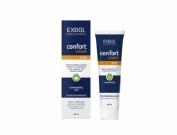 Exdol Confort Cream Forte de Masaje 60ml