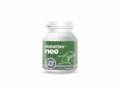 Neo Makalisex® 90 Cápsulas