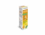 Arkovox® Própolis Spray 30ml