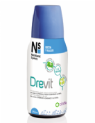 NS DREVIT (250 ML)