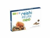 REISHI RELAX NEO (30 CAP)
