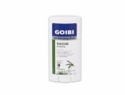 Goibi Repelente Antimosquitos Nature Barra 50ml