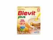 Blevit Plus Superfibra Sin Gluten 600g