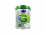 Pedialac Digest AE/AC 800g