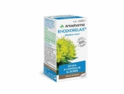 Arkocápsulas Rhodiorelax® 45 Cápsulas