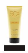 SENSILIS SUN SECRET GEL CREMA CORPORAL SPF 50  (200 ml)