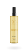 SENSILIS SUN SECRET ACEITE SECO CORPORAL SPF 30 (200 ml)