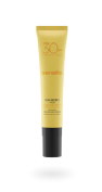 SENSILIS SUN SECRET CREMA ULTRALIGERA SPF 30 (40 ml)