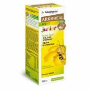 Arkoreal apetit (jarabe 150 ml)
