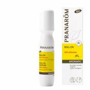 PRANAROM AROMAPIC ROLL-ON PICADURAS 15 ml