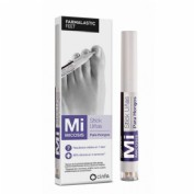 Micosis uñas stick 4 ml