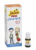 Neo junior jalea (14 viales bifasicos)