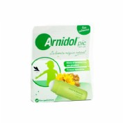 Arnidol pic (roll on 30 ml)