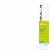 Pranarom allergoforce spray acaros 150 ml