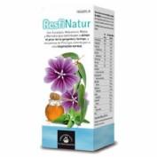 RESFINATUR EL NATURALISTA (200 ml)