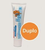 Amnioplus h2o pack pasta  al agua 2 tubos
