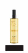 Sensilis sun secret aceite cabello expuesto spf15 (100 ml)