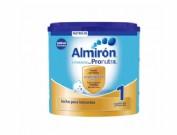 Almiron advance 1 (400 g)
