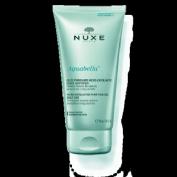 Nuxe Aquabella gel purificador micro-exfoliante uso diario 150 ml