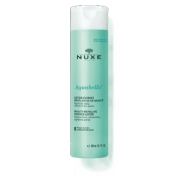 Nuxe Aquabella locion-tonico pieles mixtas 200 ml