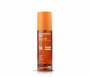 ISDIN FOTOPROTECTOR ACTIVE OIL SPF - 30 (200 ML)