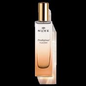 Nuxe Parfum Prodiguieux 30ml