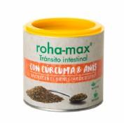 Roha max (curcuma & anis 90 g)