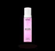 Sensilis ritual care mousse limpiadora comfort (200 ml)