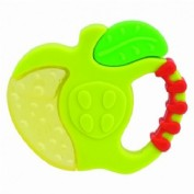 Chicco anillo denticion fresh relax +4m