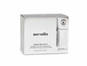 Sensilis Origin Pro Elixir 30 Ampollas X 1,5ml