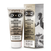Oxd vaselina dermoprotectora. 100 ml