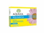 Aquilea Equinácea (400mg 30 Comp)