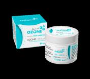 Activozone ozone cream (50 ml)