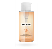 Sensilis skin delight vit c 300 ml