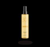 Sensilis sun secret duplo aceite seco spf 30 200ml
