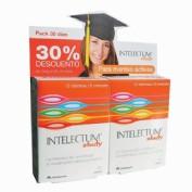 ARKO INTELECTUM STUDY 30COMPX2