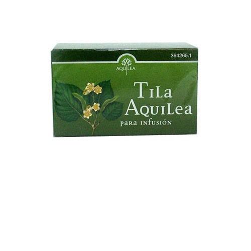 AQUILEA TILA (20 FILTROS)