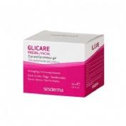 Glicare gel contorno de ojos y labios (30 ml)