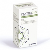 NORMOTUS 2 mg/ml solución oral , 1 frasco de 200 ml