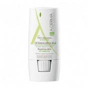 A-derma dermalibour+ stick reparador (8 g)