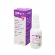 Melagyn (spray 50 ml)