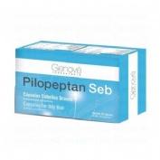 PILOPEPTAN SEB (30 CAPS)