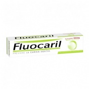 FLUOCARIL BI-FLUORE 250 (125 ML)