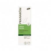 Aromaforce spray nasal (15 ml)