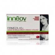 Inneov antiedad firmeza (40 comp)