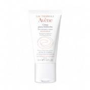 Avene crema para pieles intolerantes enriquecida (50 ml)