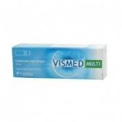 Vismed multi (10 ml)
