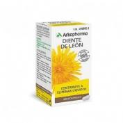 Diente de leon arkopharma (245 mg 50 caps)